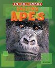 Amazing Apes by Ruth Owen (Paperback / softback, 2012)