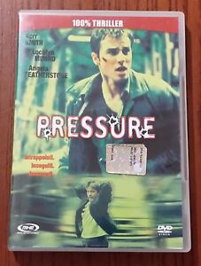 PRESSURE-DVD-FILM