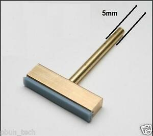 40 W fer à souder T-Tip tête pour BMW//SAAB//BENZ LCD Pixel Câble Ruban Réparation