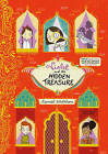 Violet and the Hidden Treasure by Harriet Whitehorn (Hardback, 2015)