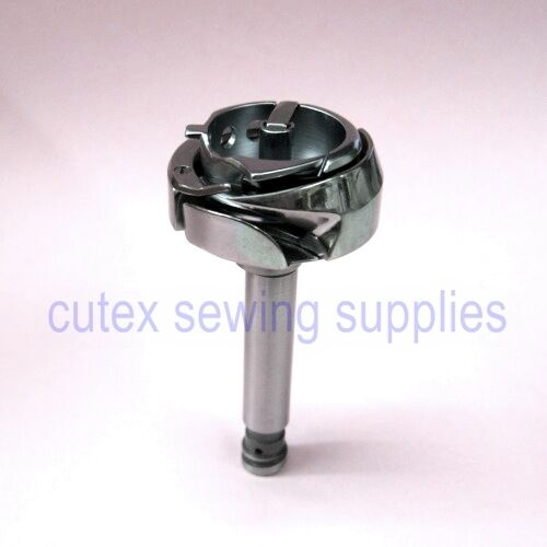 339RB Industrial Sewing Machines Rotary Hook #15502 For Consew 333 333RB