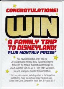 2018-Select-Competition-Card-Disneyland