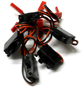 C6006-RC-Model-Receiver-On-Off-Battery-Switch-for-JST-BEC-Plug-Male-Female-x-5