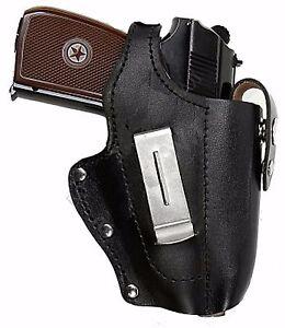 Makarov pistol dating