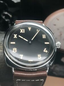 Panerai-Radiomir-California-3-Days-Special-Limited-Edition-Pam-448-47mm-Pam00448