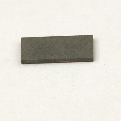 K-2-5-8-31 1//16 X 3//32 X 13//32 O.S GR 883 UNGRND CARBIDE RECT 11 PC LOTS