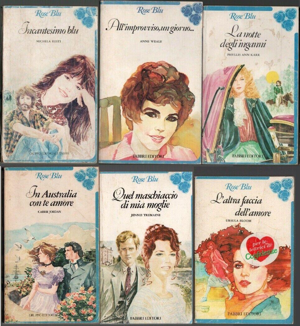 Calendario atlante De Agostini 1977 - ed. speciale per le Forze Armate