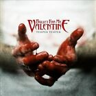 Temper Temper [Deluxe Edition] by Bullet for My Valentine (CD, Feb-2013, RCA)