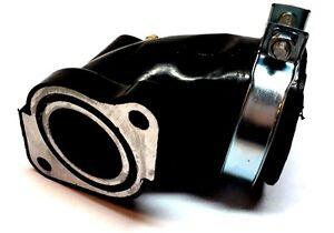 Belle Collecteur D'admission 260cc 300cc Atv Scooter Roketa Linhai Tank Manco Talon-afficher Le Titre D'origine Laissons Nos Produits Aller Au Monde
