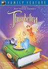 Thumbelina (DVD, 2006, Checkpoint)