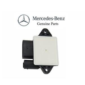 For Mercedes Sprinter 2500 3500 Dodge Diesel Glow Plug Controller 642 900 28 00