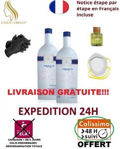 Lissage-Bresilien-Inoar-Perola-Eternity-Liss-Kit-a-Composer-soi-meme-50ml-250ml