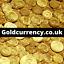 thumbnail 1 - Goldcurrency-co-uk-Premium-Domain-Name-For-Sale-Gold-Bullion-Coins-Bars-Online