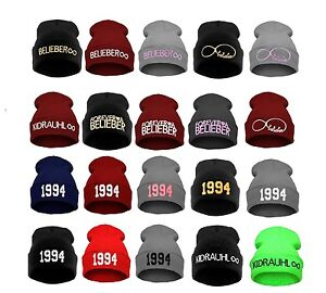 winter men women winter beanie hat worm hat 1994 hats cap ski baggy