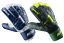Rinat Asimetrik Hunter AS ⚽️NEW 2019!⚽️ Entry Level Goalkeeper Glove