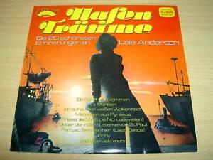 LP-Port-Dream-Lale-Andersen-the-20-Most-Beautiful-Er