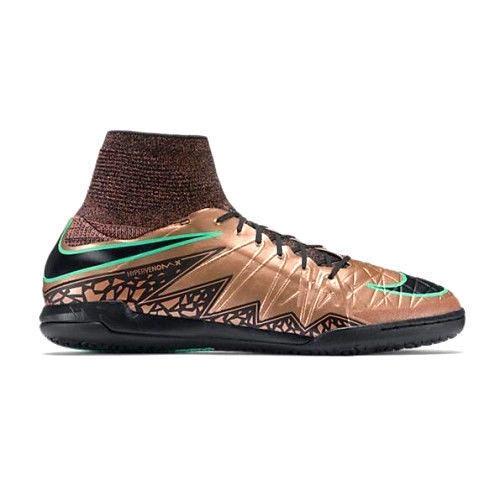 neuves747486 Hypervenomx taille 903 soccer Nike Proximo Ic Chaussures intérieur 10 5 de cTKuJ5F13l