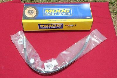 Steering Idler Arm Grease Hose Kit-WT Moog K6714