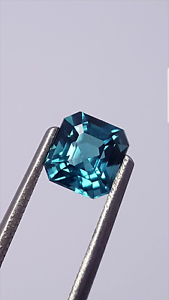 1-05-carat-Dark-Blue-Colour-Tourmaline-from-Afghanistan-100-Natural-Untreated