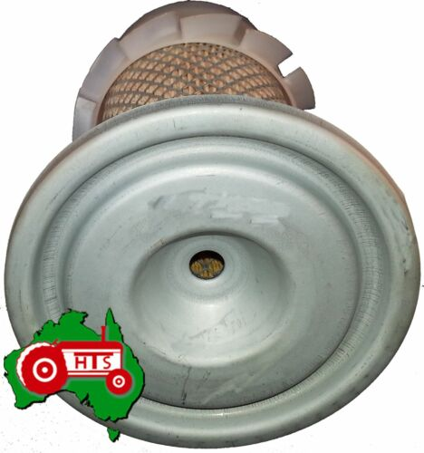 Fuel Oil Air Filter Kit Kubota Tractor B20 B1400 B1550 B1750 G4200 G5200