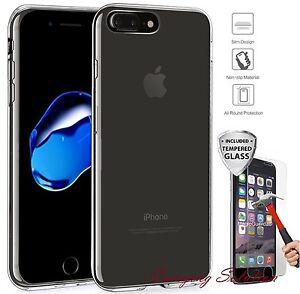 cover bumper iphone 7 plus