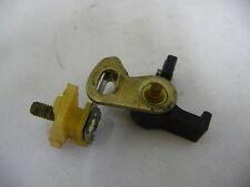 New Tecumseh Breaker Part # 30547A For Lawn & Garden Equipment