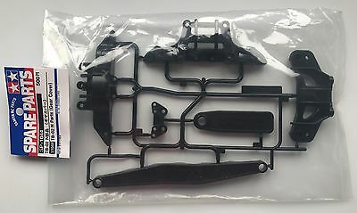 NIP TB01//TB02//TB02D//TB02R Tamiya 9335403//19335403 Spur Gear Bag