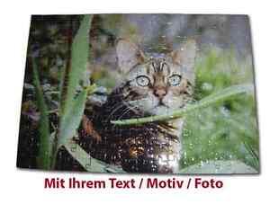 Foto-Puzzle-Groesse-200-x-285-x-2-mm-192-Teile-mit-Ihrem-Motiv-Foto-Text