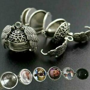 Magic-Expanding-Photo-Memory-Locket-for-5-Photo-Angel-Wing-Necklace