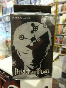Attack-On-Titan-Official-Manga-amp-Anime-Playing-Cards-515820
