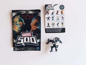 Marvel-500-Series-8-VENOM-2099-Figure