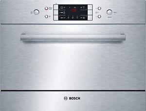 Lavastoviglie-compatta-Bosch-SKE52M65EU-A-6-coperti-acciaio-inox