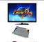 New-Pandora-039-s-Box9D-Arcade-DIY-Kit-2222-Games-PCB-Board-2-Players-Arcade-Video thumbnail 2