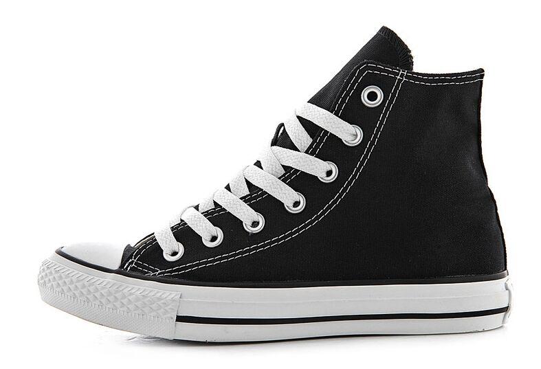 CONVERSE Chuck Taylor ALL STAR HI Sneaker (M9160) CT AS CORE OX HI (AM9160C)