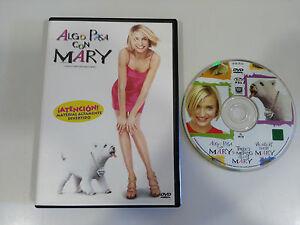 ALGO-PASA-CON-MARY-DVD-EXTRAS-ESPANOL-ENGLISH-CAMERON-DIAZ