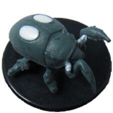 Pathfinder Battles Dungeons Deep Mining Beetle 7/51