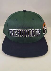 The-Hundreds-Adam-Bomb-adjustable-snapback-hat