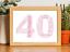16th-18th-21st-30th-40th-50th-60th-70th-Birthday-personalised-Word-Art-Print-A4 thumbnail 14