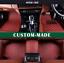 thumbnail 17 - Right-rudder-Car-Floor-Mats-For-AUDI-A8-A8L-Q2-Q3-Q5-Q7-R8-A5-A7-A4-A6