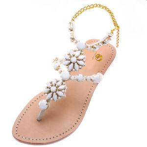 NICE Women Sandals Open Toe Sandals