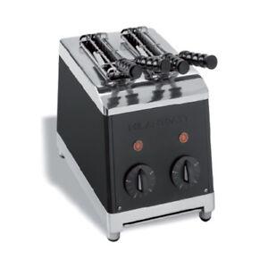 Sandwichera-tostadora-tostafette-hotel-black-1300-vatios-RS2086