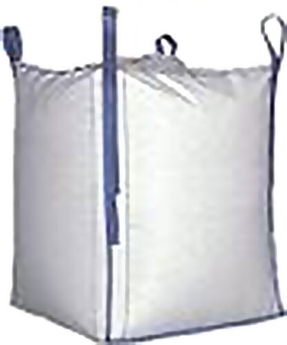 Bulkbags - 10 top quality bulk bags suitable for up to 1.5 tonnes in weight