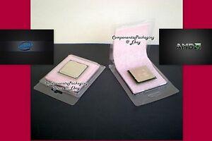 20 CPU Plastic Case Clam Shell firs Intel LGA 771 775 1155 1156 1366 Processors