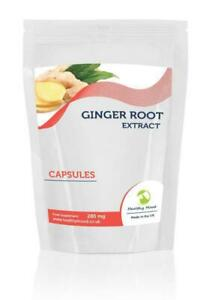 Ground-Ginger-Root-280mg-x30-Capsules-Letter-Post-Box-Size