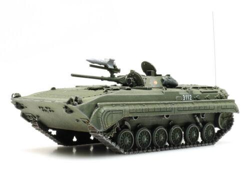 Artitec 6870288 H0 Schützenpanzer BMP1 NVA