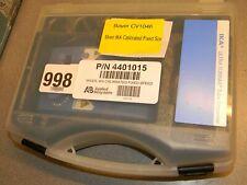 Ika Ultra Turrax Tube Drive Ut Td S1 Biosystem 615 Rpm Mixer Fixed Speed 4401015