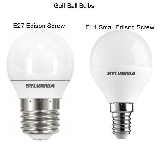 2700 Ne550552758 Lm Sylvania Led 5 W Globe 6 470 Dimmable K Lamp E14 erdoWxCB