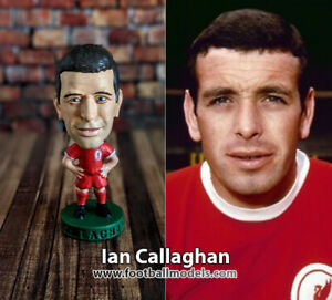 Ian-Callaghan-Liverpool-non-Corinthian-Prostars-football-figure