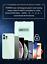 thumbnail 2 - 2020 R-SIM15+ Nano Unlock RSIM Card for iPhone 12 Pro XS MAX XR X 8 7 iOS14 Lot