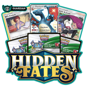 50x-Sun-And-Moon-Hidden-Fates-Pokemon-TCGO-PTCGO-TCG-Online-Codes-Sent-Fast